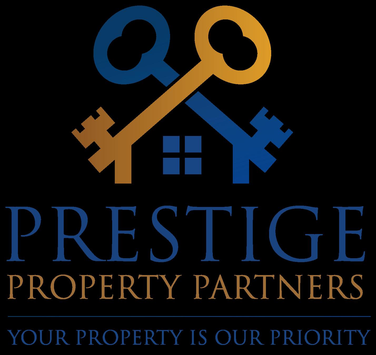 About Us Prestige Property Partners